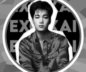 editing, editedtheme, and exo image