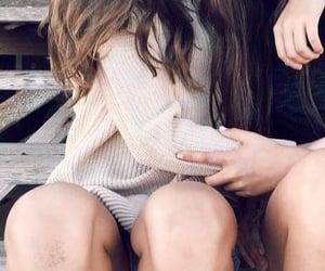 friendship, dance moms, and maddie ziegler image