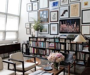 apartment, design, and livingroom image
