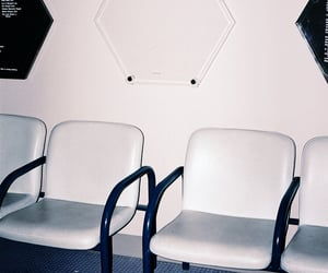 chairs, seating, and white image