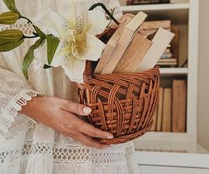 article, bookworm, and booknerd image
