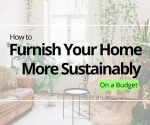 home decoration, home improvement, and eco friendly home image