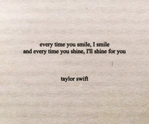 feelings, me, and smile image