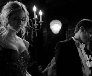 The Originals, klaus mikaelson, and aesthetic image
