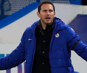 hasil liga inggris, Chelsea, and Frank Lampard image