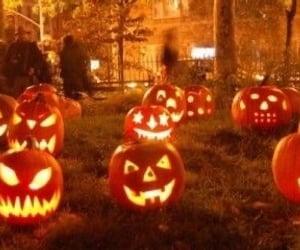 Halloween, header, and kpop layout image