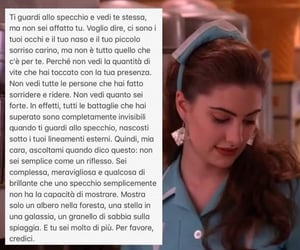 frasi, Madchen Amick, and quotes image