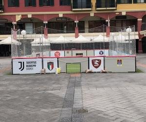 Juventus, azzurri, and italianforum image
