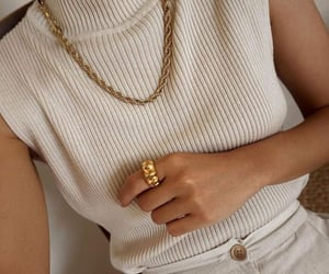 beige, luxurious, and classy image