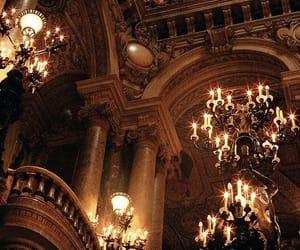 art, expensive, and opera image