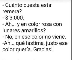 true and chiste image