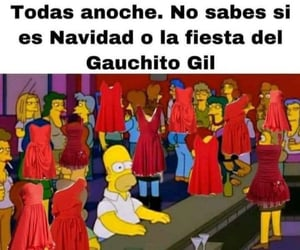 navidad, fiesta, and rojo image