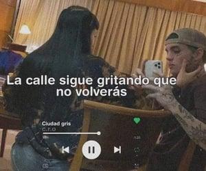 ciudad, rap, and freestyle image