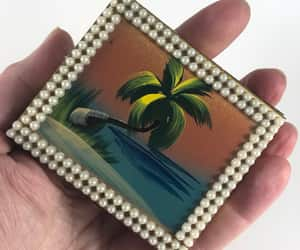 etsy, valentines day gift, and rare collectable image