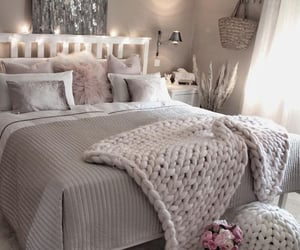 aesthetic, home, and chic image
