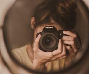 50mm, bokeh, and focus image