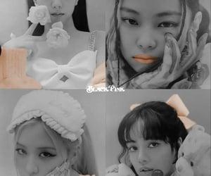 ♥, 💗, and yg kpop image