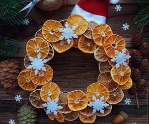 christmas, inspiracion, and merry christmas image