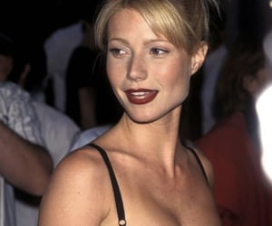 actress, beauty, and gwyneth paltrow image