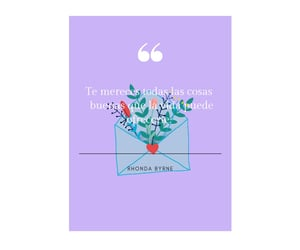 quotes, motivacion, and libros image