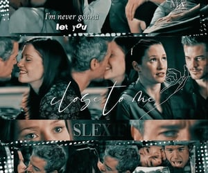 aesthetic, series, and slexie image