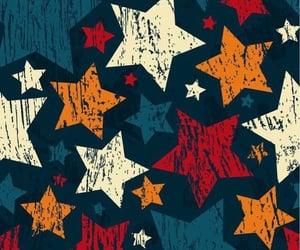 estrellas image