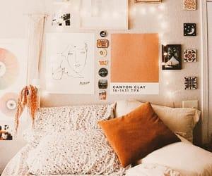 calm, calmness, and cozy image