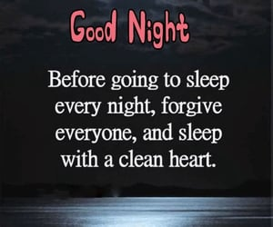 goodnight, healing, and loveyou image