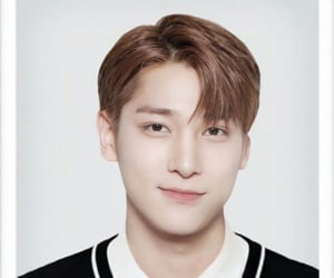archive, icons, and produce x 101 image