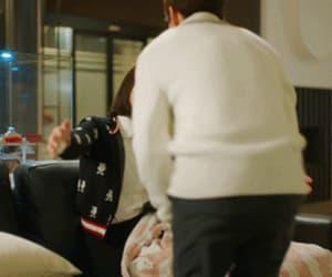 love, Korean Drama, and seungho image