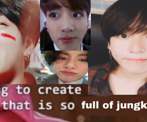 header, kpop, and layout image