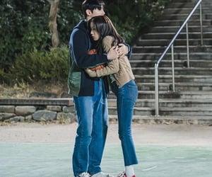 Korean Drama, suho, and cha eunwoo image
