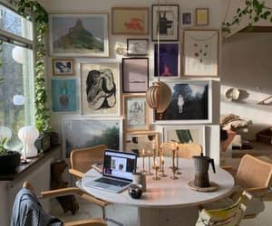 alternative, decor, and ideas image