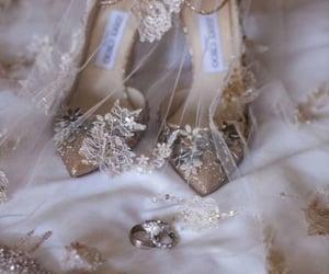 beautiful, beauty, and heels image