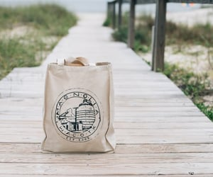 tote bags, eco tote bags, and cheap totes bags. image