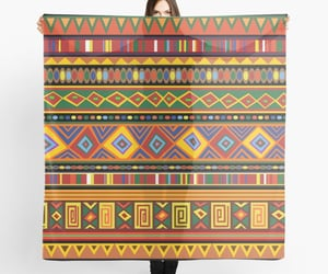 gift ideas, design trends, and africa image