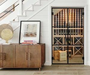 dream home, furniture, and interior design image