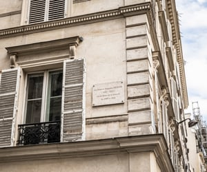 paris, Renoir, and 19thcentury image