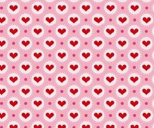 corazones image