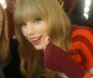 folklore, Taylor Swift, and friends image
