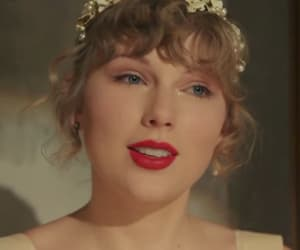 folklore, Taylor Swift, and taylor swift icons image