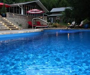 pools image