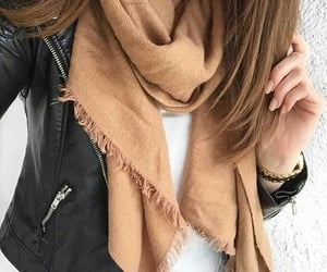 clothes, fashion blogger, and fashionable image