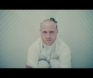 mike posner, video, and weaponry image