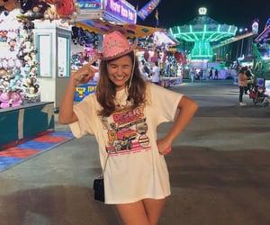 carnival and julianna citlali image