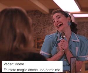 Twin Peaks, italiane, and frasi image