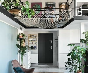 apartment, beautiful, and design image