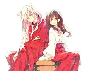 anime, love, and japán image
