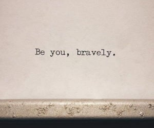 quotes, self love, and be you image