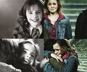 always, ronweasley, and hermionegranger image